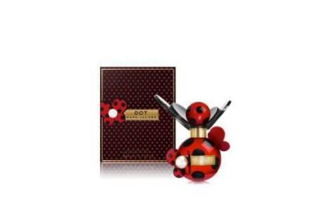 Дамски парфюм Marc Jacobs Dot EDP 50 ml Marc Jacobs