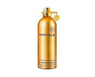 Дамски парфюм Montale Aoud Queen Roses EDP 100 ml Montale