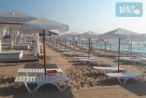 Цяло лято в Хотел Бона Вита, Златни пясъци: нощувка на база All