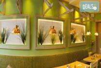 За 24 май в Diplomat Plaza Hotel & Resort 4*, Луковит: 2 нощувки на