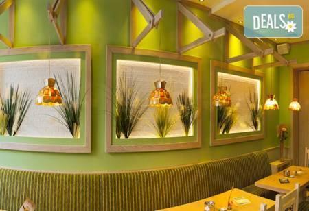 Великден в Diplomat Plaza Hotel & Resort 4*, Луковит: 2/ 3 нощувки,