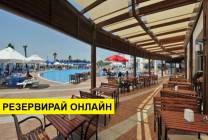 Самолетна програма от София! 7 нощувки на база All inclusive в Cenger
