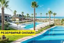 Самолетна програма от София! 7 нощувки на база All inclusive в Tui