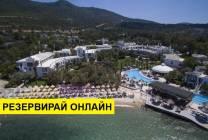 Самолетна програма от София! 7 нощувки на база All inclusive в Samara