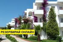 Самолетна програма от София! 7 нощувки на база All inclusive в Bendis