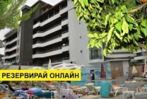 Самолетна програма от София! 7 нощувки на база All inclusive в Acar