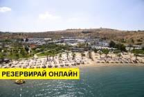 Самолетна програма от София! 7 нощувки на база All inclusive в Jasmin