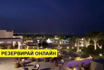 Самолетна програма от София! 7 нощувки на база All inclusive в Coral