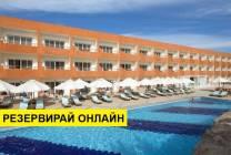 Самолетна програма от София! 7 нощувки на база All inclusive в Amwaj