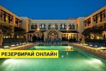 Самолетна програма от София! 7 нощувки на база All inclusive в Diar