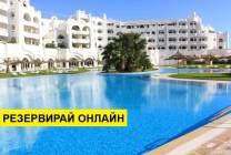 Самолетна програма от София! 7 нощувки на база All inclusive в Lella