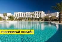 Самолетна програма от София! 7 нощувки на база All inclusive,Закуска