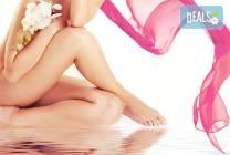 Кола маска на цяло тяло за жени от Beauty Studio Platinum