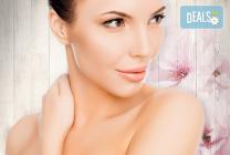 3D Meso Botox Lifting на цяло лице с дълготраен ефект в Суит Бюти