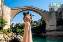 Септемврийски празници в Будва, Мостар, Сараево и Дубровник: 4