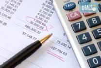 Онлайн професионално обучение по оперативно счетоводство - 50 или 600