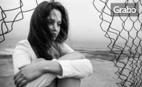 Професионална портретна фотосесия на открито - с 20 или 30 обработени