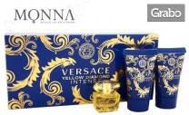 Мъжки или дамски комплект Versace