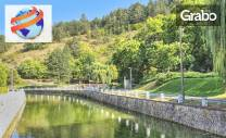 Еднодневна екскурзия до Пирот и Бела паланка за Фестивала на