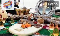 За Фестивала на пегланата колбасица в Сърбия! Еднодневна екскурзия до